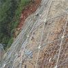 边坡防护网厂 sns防护网厂家 主动边坡防护网