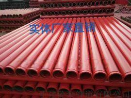 砼泵配件  泵管  弯管  布料机