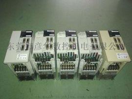 维修 销售 三菱伺服驱动器