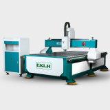 浙江K1-1325/2131廣告pvc機械雕刻機