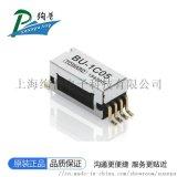 拓纬固态继电器MH-1024YS