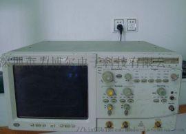回收8719D 惠普8719D网络分析仪回收
