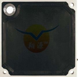 过滤板 板框压滤机滤板 高效环保过滤机滤板