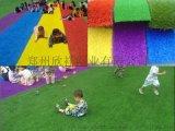 郑州人造草坪厂家 幼儿园人造草坪需要知道的几个问题
