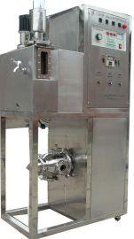 弘祥隆循环超声提取过滤机组