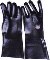 PVC浸胶手套(防酸碱,耐腐蚀)