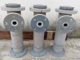 熱銷中的酸鹼噴射器(TGP)