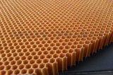 芳纶纸蜂窝 夹芯材料 复合材料 铝蜂窝 纸蜂窝生产