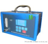 DS-21R I型呼吸性粉尘采样器路博环保
