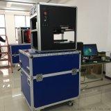 三維水晶鐳射內雕機STNDP-801AB4