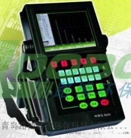 化工业路博3600数字式超声波探伤仪