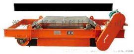 科邦重工RCYD系列永磁自卸式除铁器,自卸式除铁器