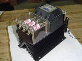 电力调整器(TMPT0704)