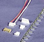 连接器(4000系列)