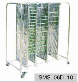 PCB运转车(SMS-06D-10)