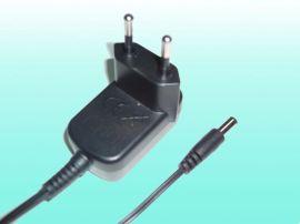 开关电源适配器(MTP051UL)