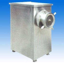 冻肉绞肉机(JRJ-D120)