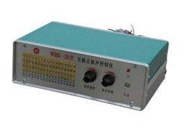脉冲控制仪(WMK-4)