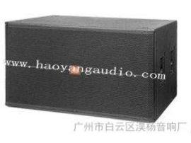 DIASE--SRX728S,   音音箱, JBL款