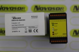ESD3-03 BIRCHER继电器
