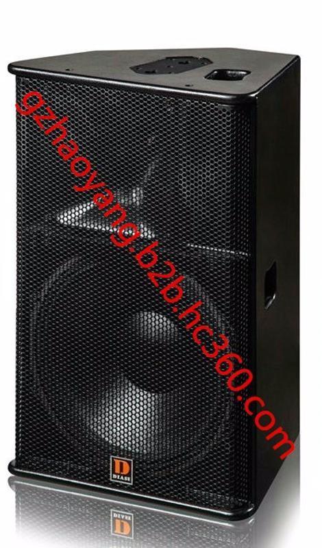 供应NEXOO力素PS15专业舞台音箱 力素PS专业音箱 力素舞台音箱 演出音箱 NEXO力素PS15专专业舞台箱
