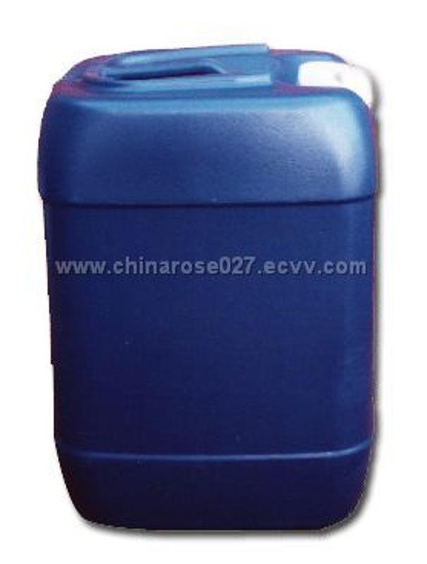 供應中低區整平劑POPDH CAS: 13580-38-6