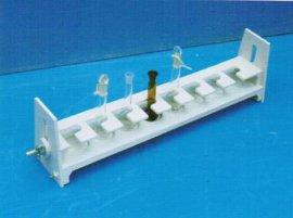 容量瓶架价格|容量瓶架供应商|容量瓶架厂家