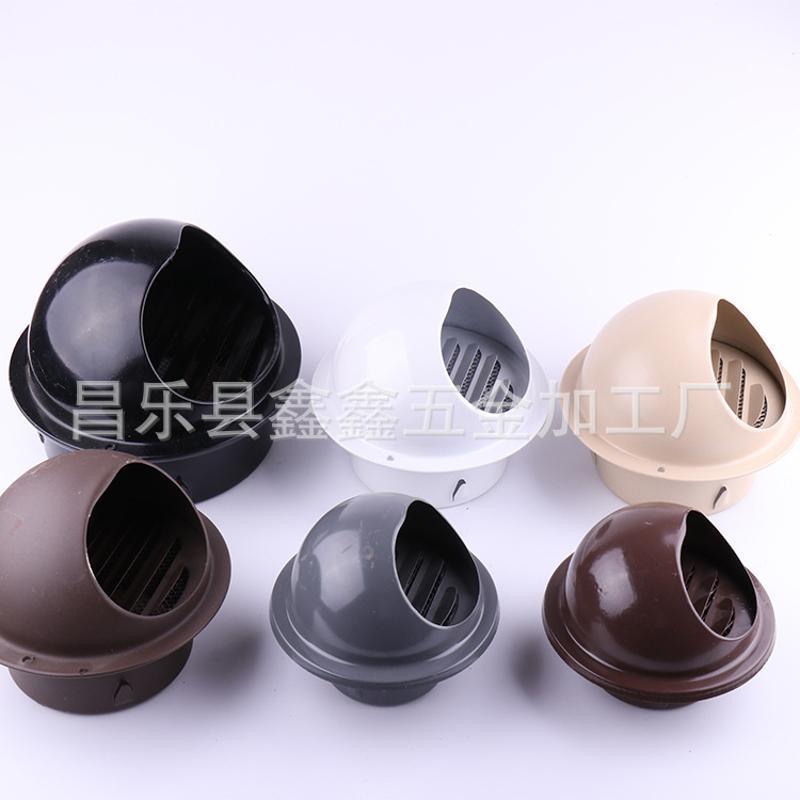天津透气帽哪家质量好 透气帽生产厂家