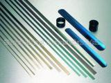 稳泰卷尺厂生产凹面弹弓片 卷尺弹簧片卷尺 专供东莞深圳工厂