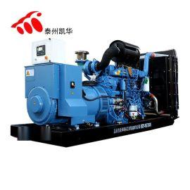 800kw大功率柴油发电机组 玉柴柴油发电机 全自动全铜无刷电机