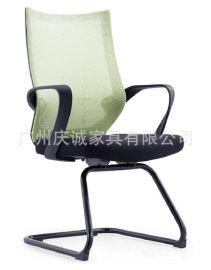 出厂价批发新款网布椅,高品质办公椅。定制电脑椅