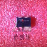 CS5361-KSZ Cirrus Logic凌云