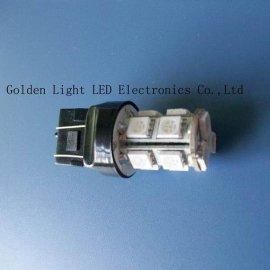 LED转向灯(GB-T20-WG-5050-13W)