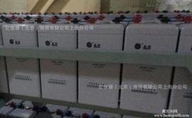 奥普森GFM-500C 2V500AH铅酸蓄电池