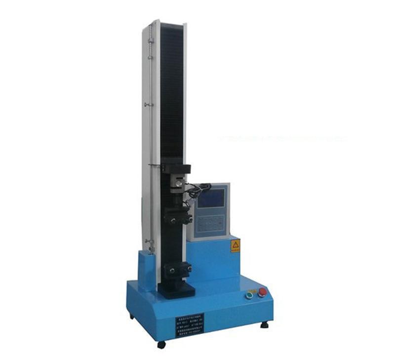 纸张拉力测试仪 剥离、抗张强度测定仪 单臂拉力机
