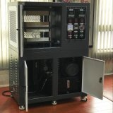 平板 化機 熱壓成型機