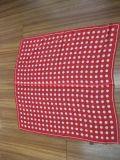真絲洋紡圍巾(GT005)