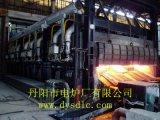 A[丹陽市電爐廠]各種熱處理燃油爐價格廠家