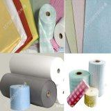 新价供应多规格全粘胶水刺无纺布_定制全棉植物纤维水刺生产厂家