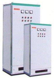 软起动BAMGX系列控制柜