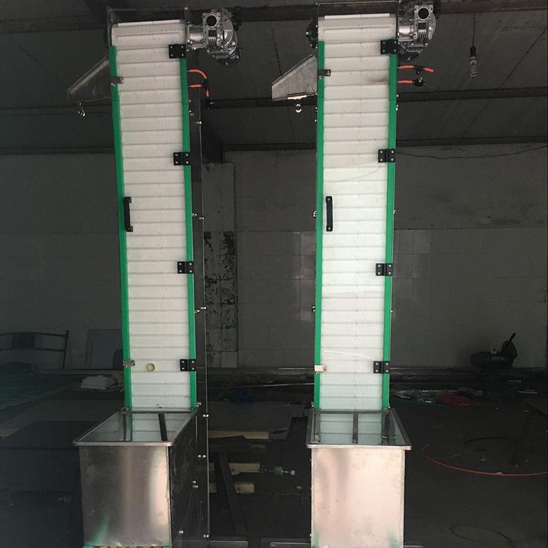 一体式上盖机 灌装饮料含气饮料上盖机可定制