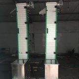 一體式上蓋機 灌裝飲料含氣飲料上蓋機可定製