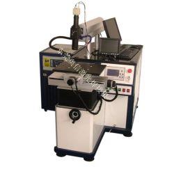 不锈钢自动焊接设备 【201/304/316/310不锈钢激光焊接机】