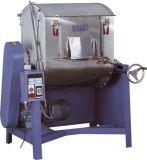 纳金NPM-H100塑料不锈钢卧式混合机(混粉末)