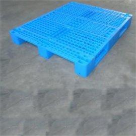 川字塑料托盘