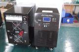 太阳能逆变器 光伏控制逆变一体机太阳能逆变器 光伏控制逆变一体机