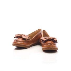 真皮正品女士高跟鞋