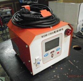 专业供应各种型号的热熔对接焊机,热熔承插式焊接机,PE管焊接机,塑料管焊接机,PPR管热熔器,PE热熔机,管道试压泵,全自动热熔对接焊机,PE对焊接机,聚乙烯管