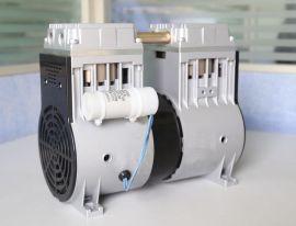 无油大流量微型真空泵AP-3000V
