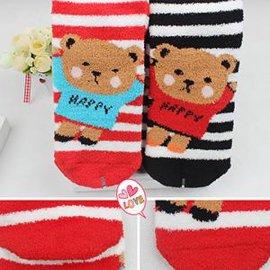 秋冬新款袜子